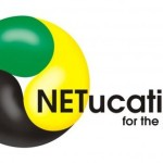 NETucation South Africa logo