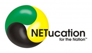 NETucation E-Learning Solutions South Africa