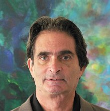 Jon Rappoport investigative journalist