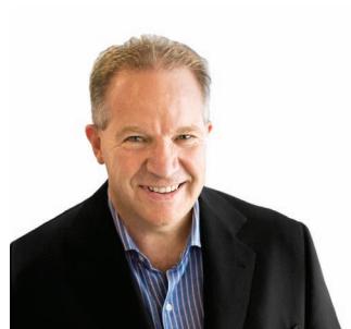 Dan Sullivan founder Strategic Coach