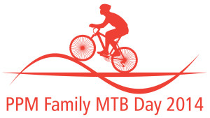 PHU10003 20140825 PPM Family MTB Day #1292BBF - Red on White Logo