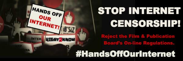 handsoffourinternet-banner