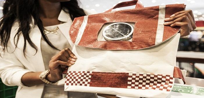 Solar schoolbags South Africa